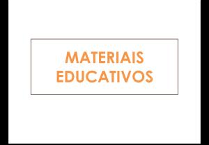 closet_inteligente_materiais_educativos