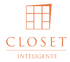 Closet Inteligente